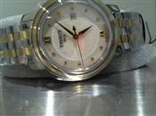 TISSOT Lady's Wristwatch T097.010.22.116.00